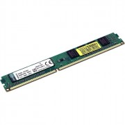 Память  Kingston DDR3 DIMM 4GB (PC312800) 1600MHz KVR16N11S8/4